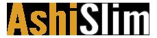 ashislim_logo