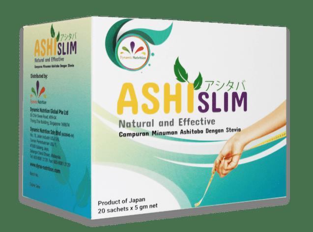 Ashislim-1080x800